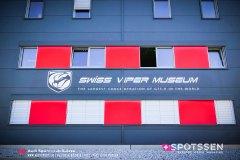 2019.03 CH | ASCS Swiss Viper Museum FR