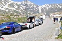 2019.06 CH | ASCS Swiss Alps Tour