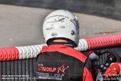 2019.11 CH | ASCS Karting Vuiteboeuf VD