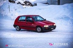 glaceflaine_200125_-30