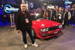 2020.02 FR | ASCS sur Top Gear France