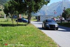 swat_pmorard_200808_-17