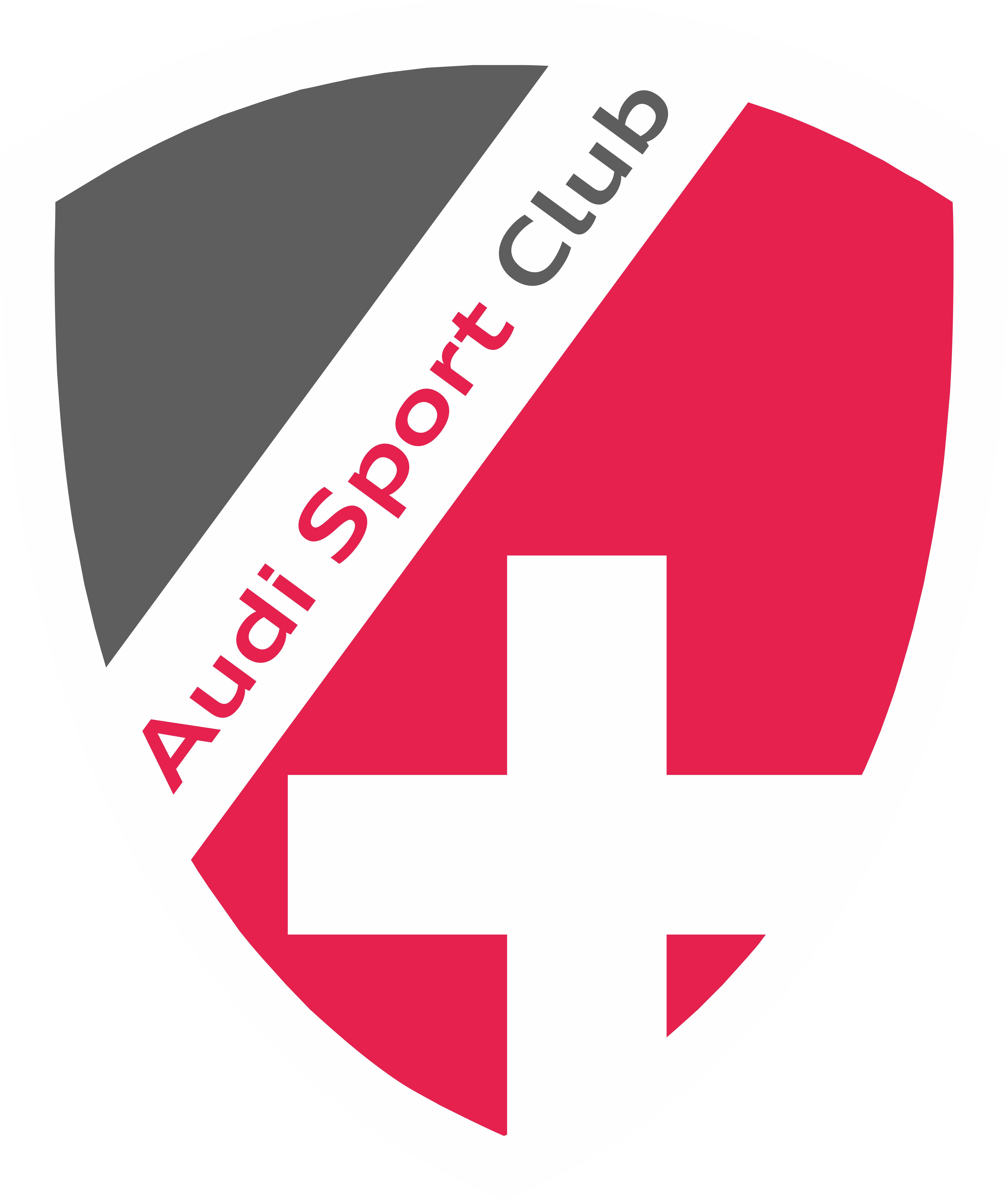 ascs, logo, png, version badge