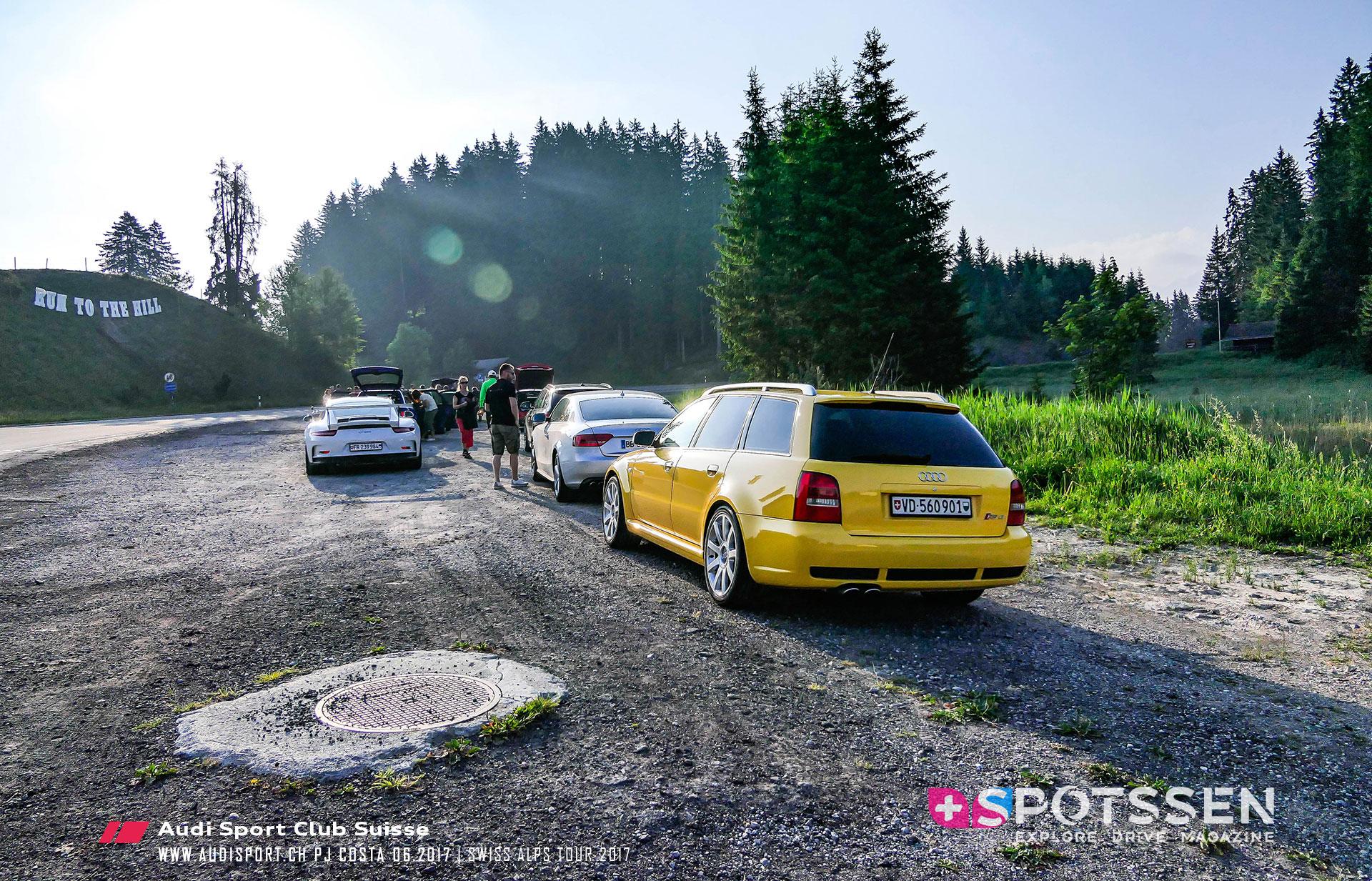 2017, ascs, swiss alps tour