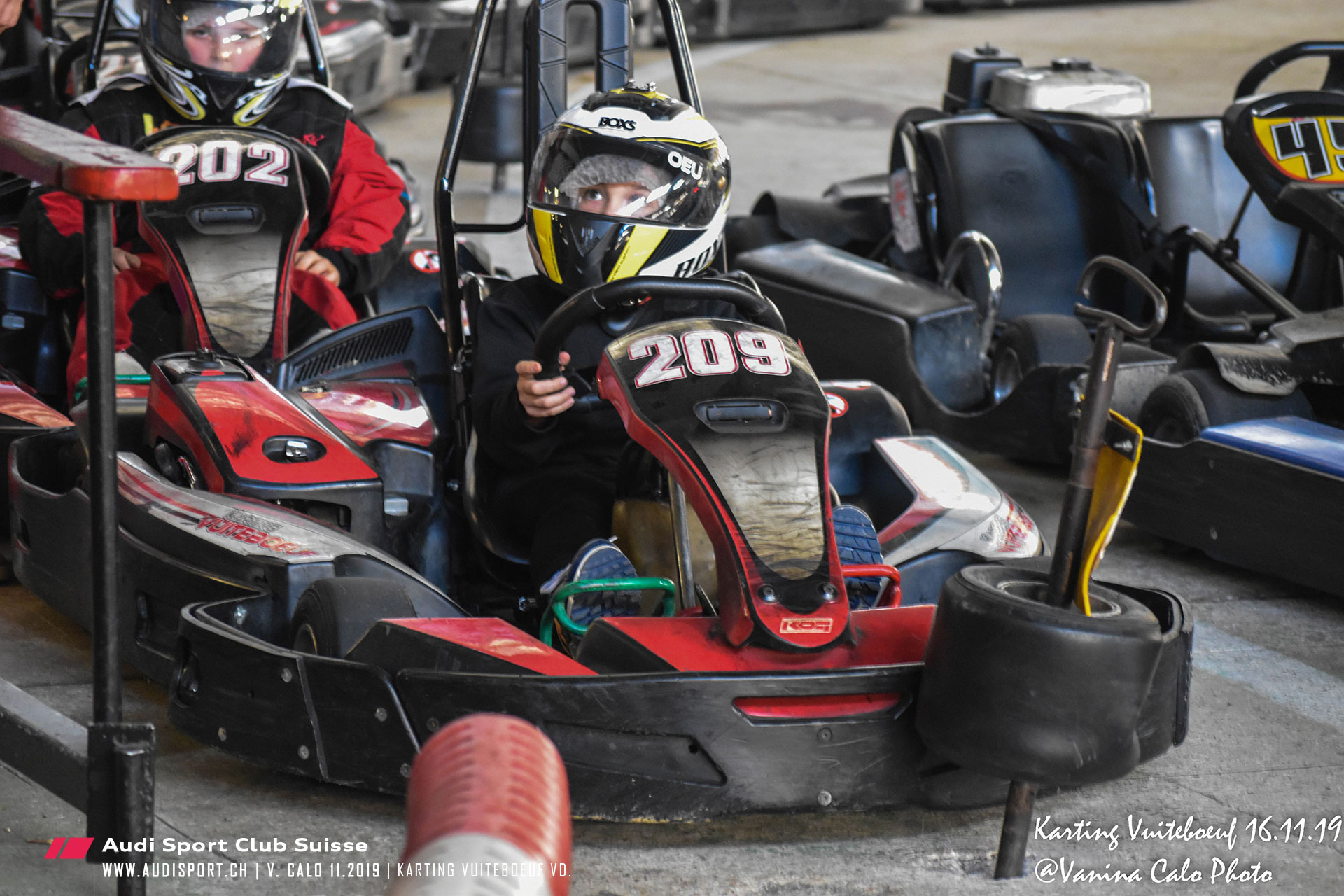 2019, karting, vuiteboeuf