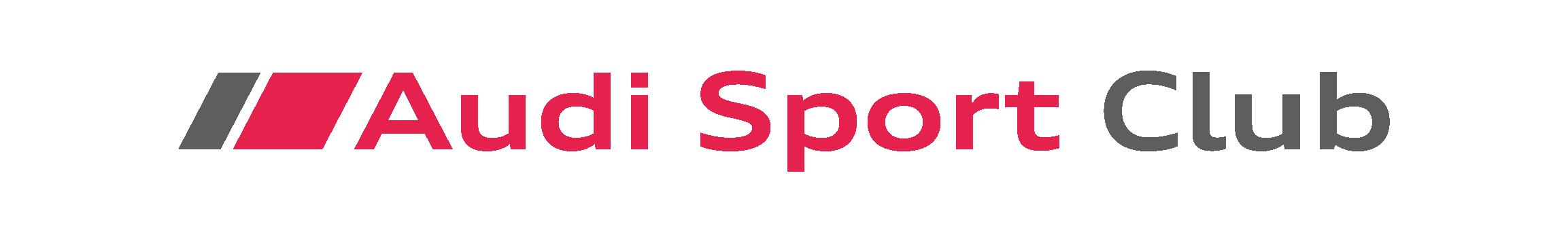 ascs, logo, png, sans drapeau