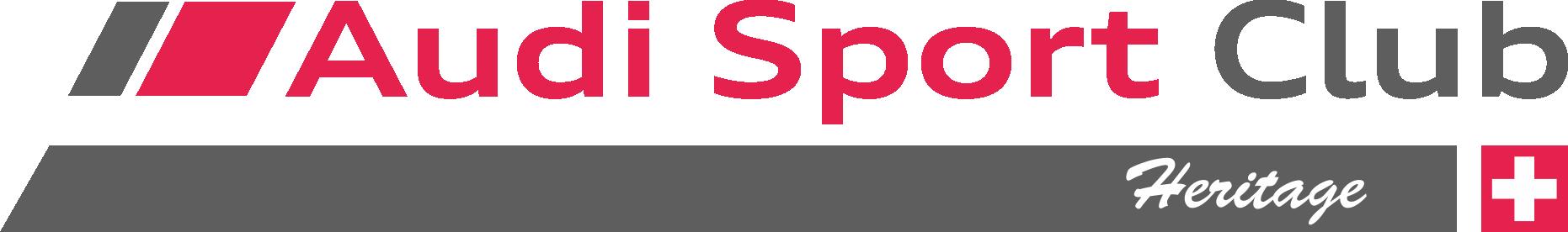 ascs, logo, png, version heritage