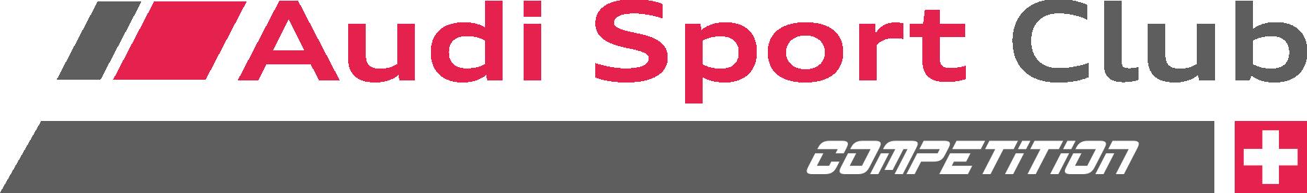 ascs, logo, png, version competition