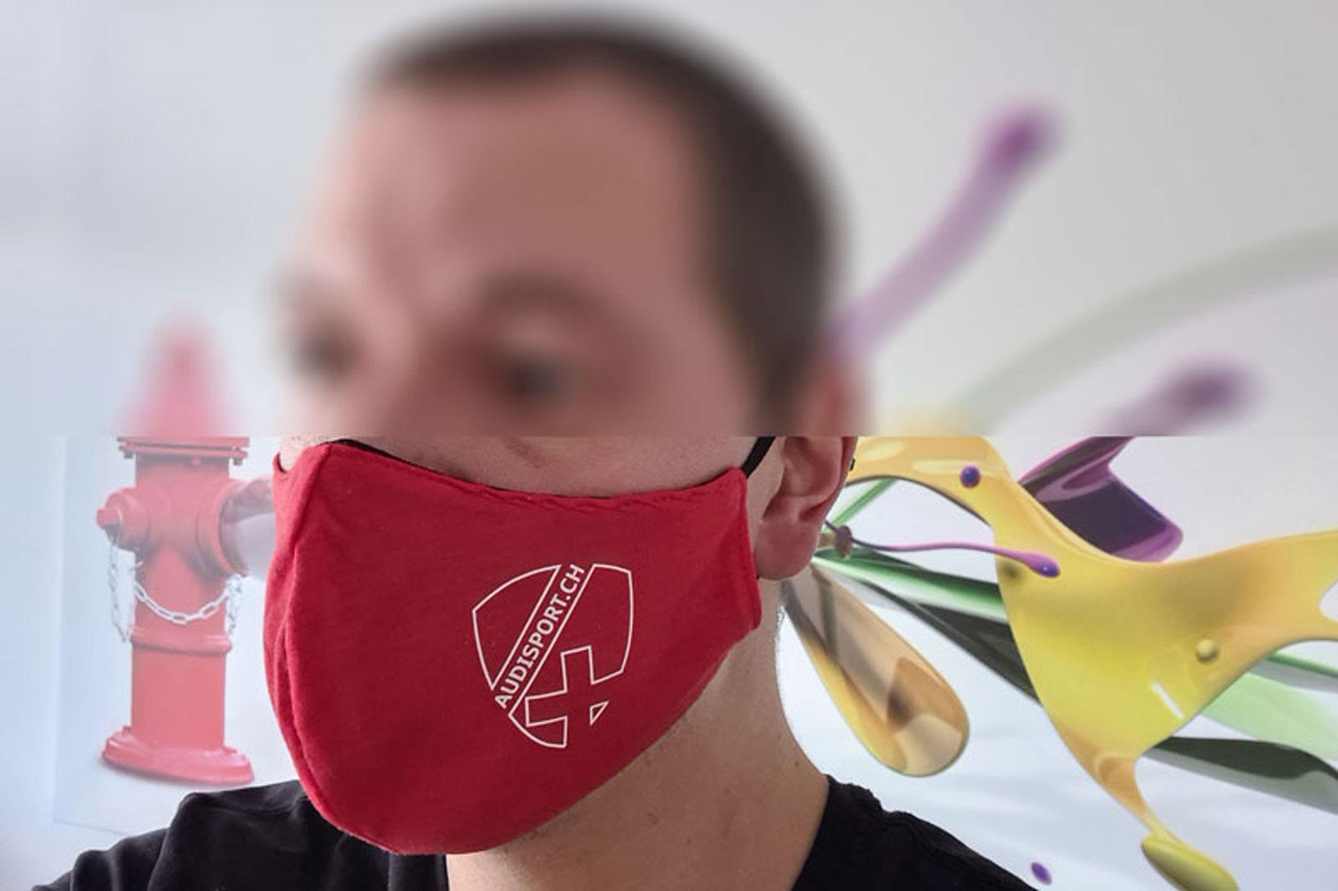 2021, masques, covid, ascs